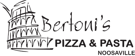 Bertoni's Pizza and Pasta Noosaville