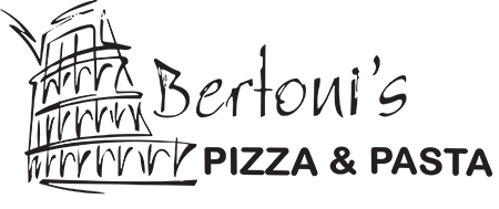 Bertonis-logo